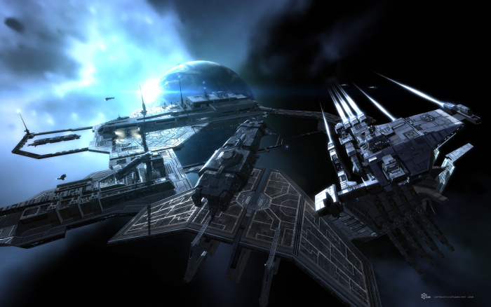 eve-online-free-mac-games