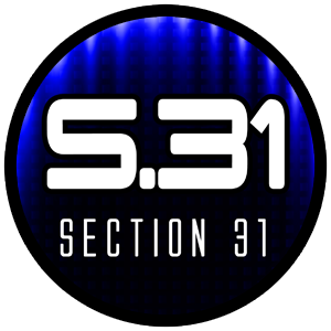 Section31 – Tech